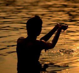 anjali-mudra-surya